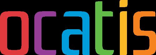 ocatis-Logo