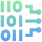 Verschlüsselung - Kryptografie