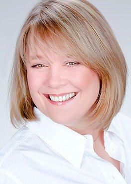 Katja Hausner