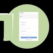 ING Online-Banking - Login1