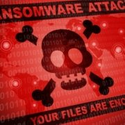 Ransomware - Verschlüsselungstrojaner
