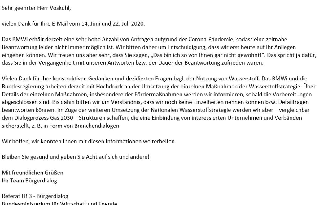 MailAntw_20200808_BMWi