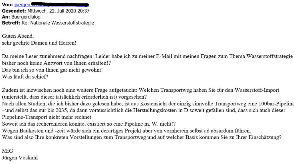 Mail_20200722