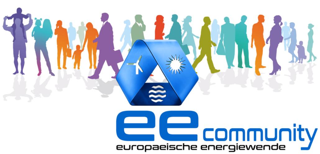 Europäische Energiewende Community e. V.